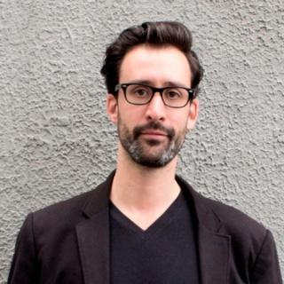 Andrés Moreno Hoffmann