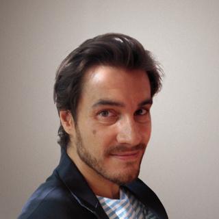 Javier Erre