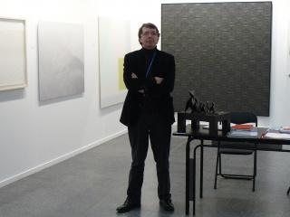 Adrián Piera