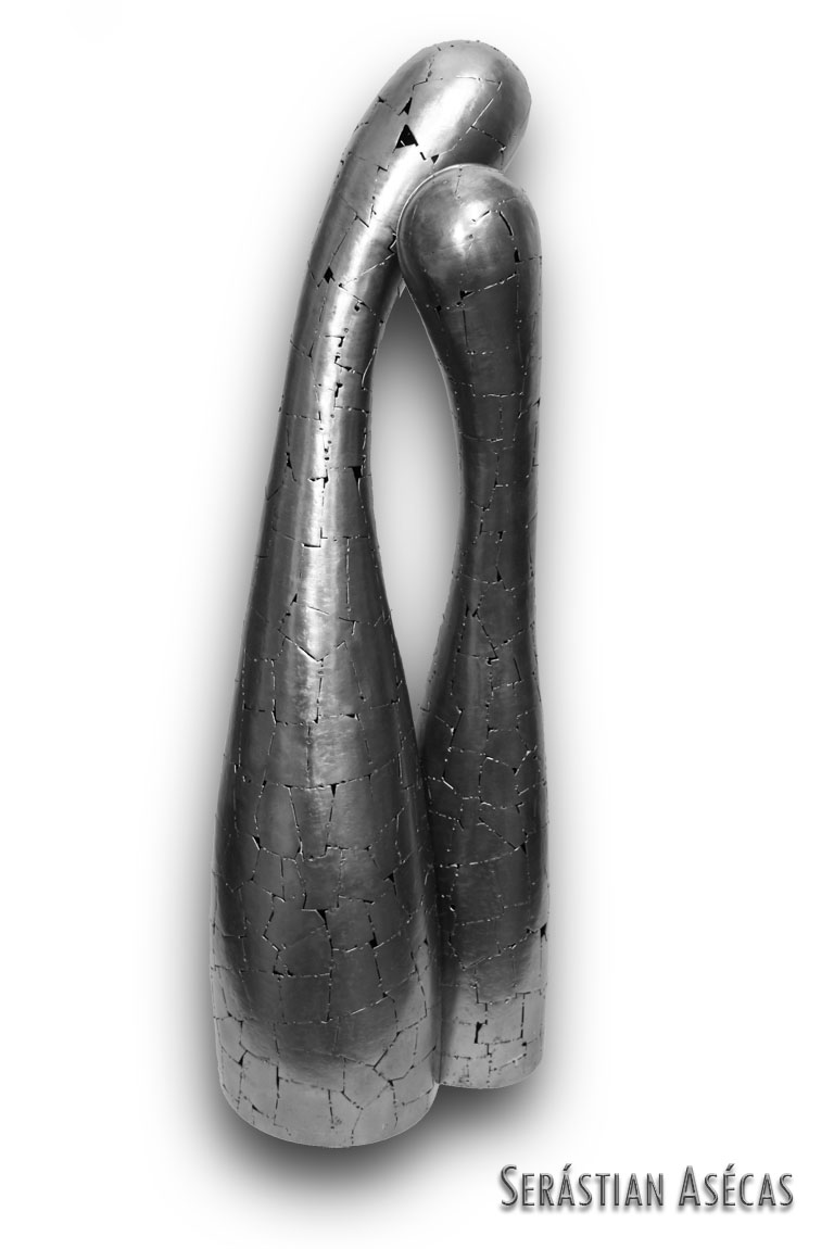 Égida (2008) - Serástian Asécas