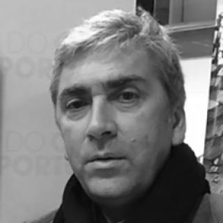 Adriano Centeno