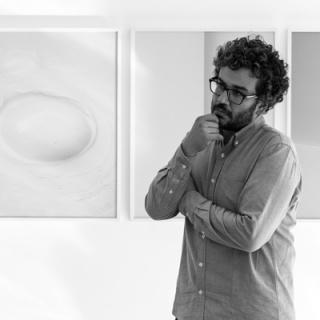 """Imagen Cortesía de los organizadores de la """"I Edición Premios Connexio, espazos para a reflexión"""""""