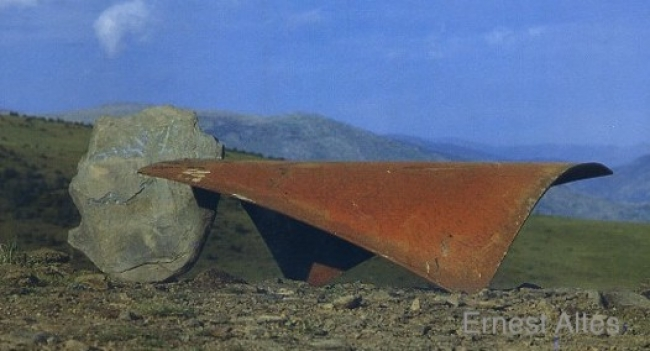 Teula (año1992)