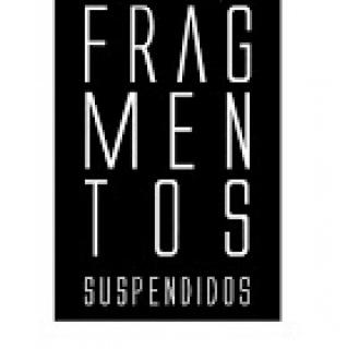 Fragmentos Suspendidos