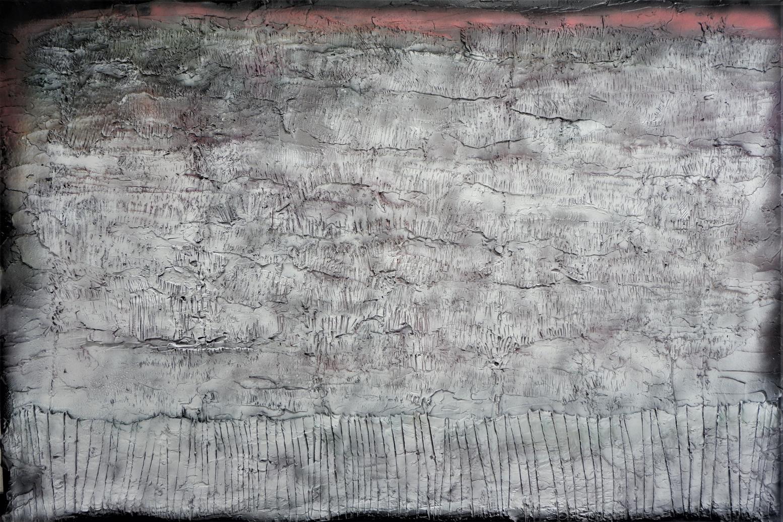 Inverness (2019) - Amador Domínguez - ABO