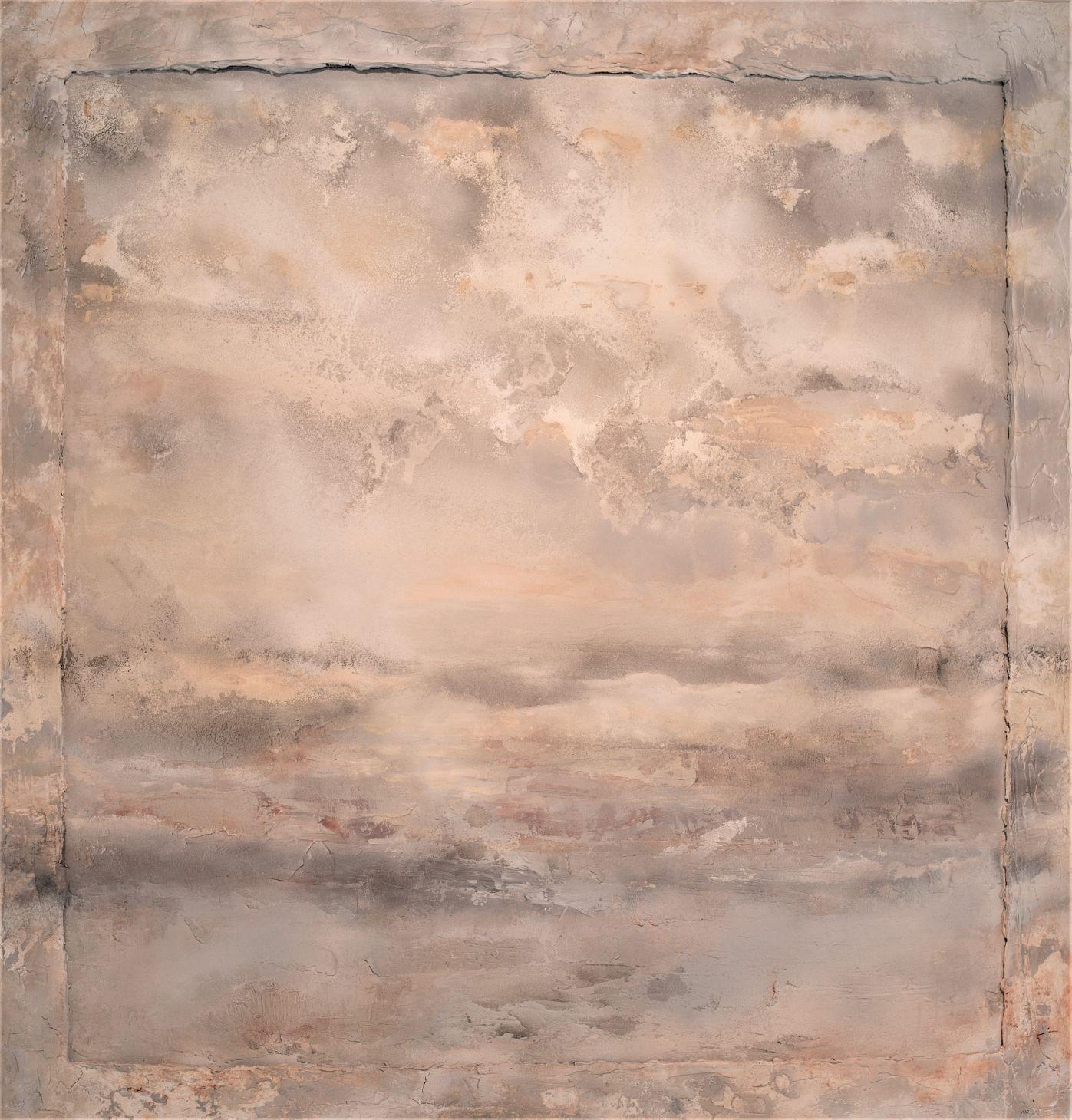 Thor (2015) - Amador Domínguez - ABO