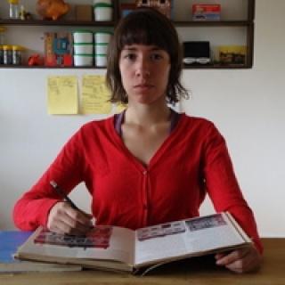 Angélica Teuta