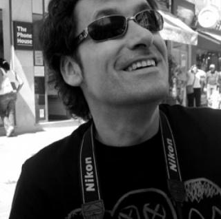 Jon Astorquiza