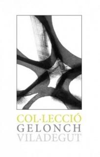 Colección Gelonch Viladegut