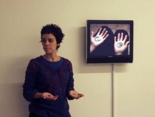 Diana Fonseca