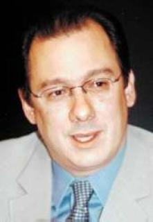 Adolfo Argüello