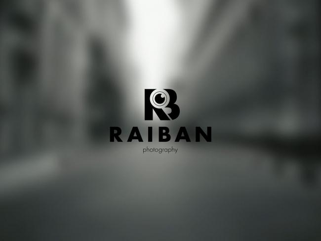 Logo Raiban