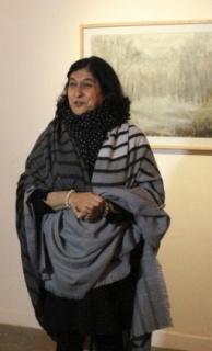 Maria Marcela Scelza