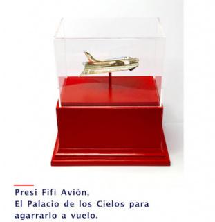 Avion-FIFI