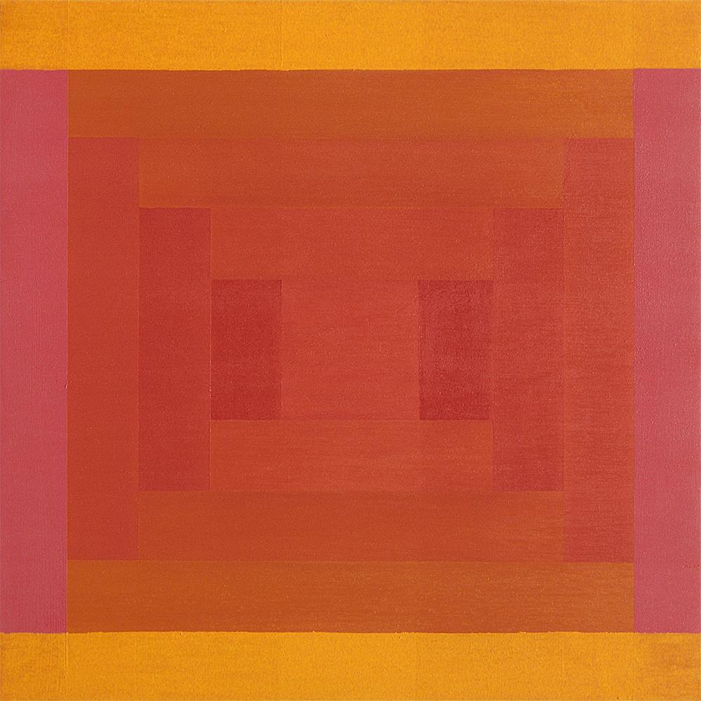Estudio para Memoria I (2007) - Guadalupe Luceño
