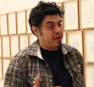 Miguel Monroy