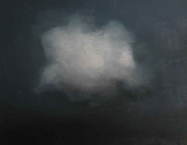 Serie nubes