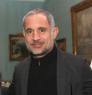 Mauricio Maillé Iturbe