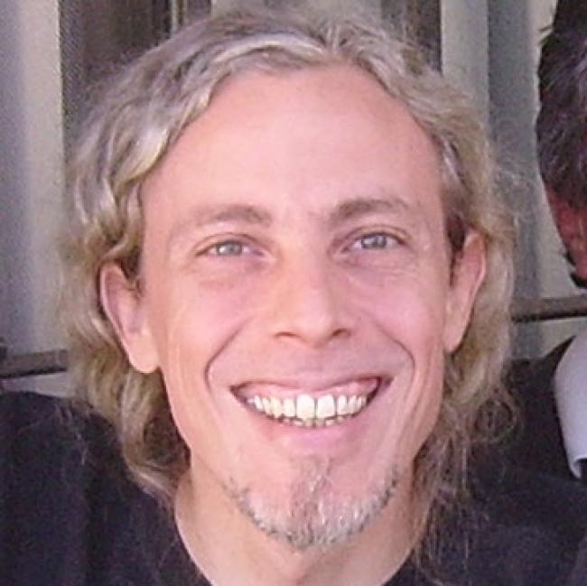 Gustavo Zuritz