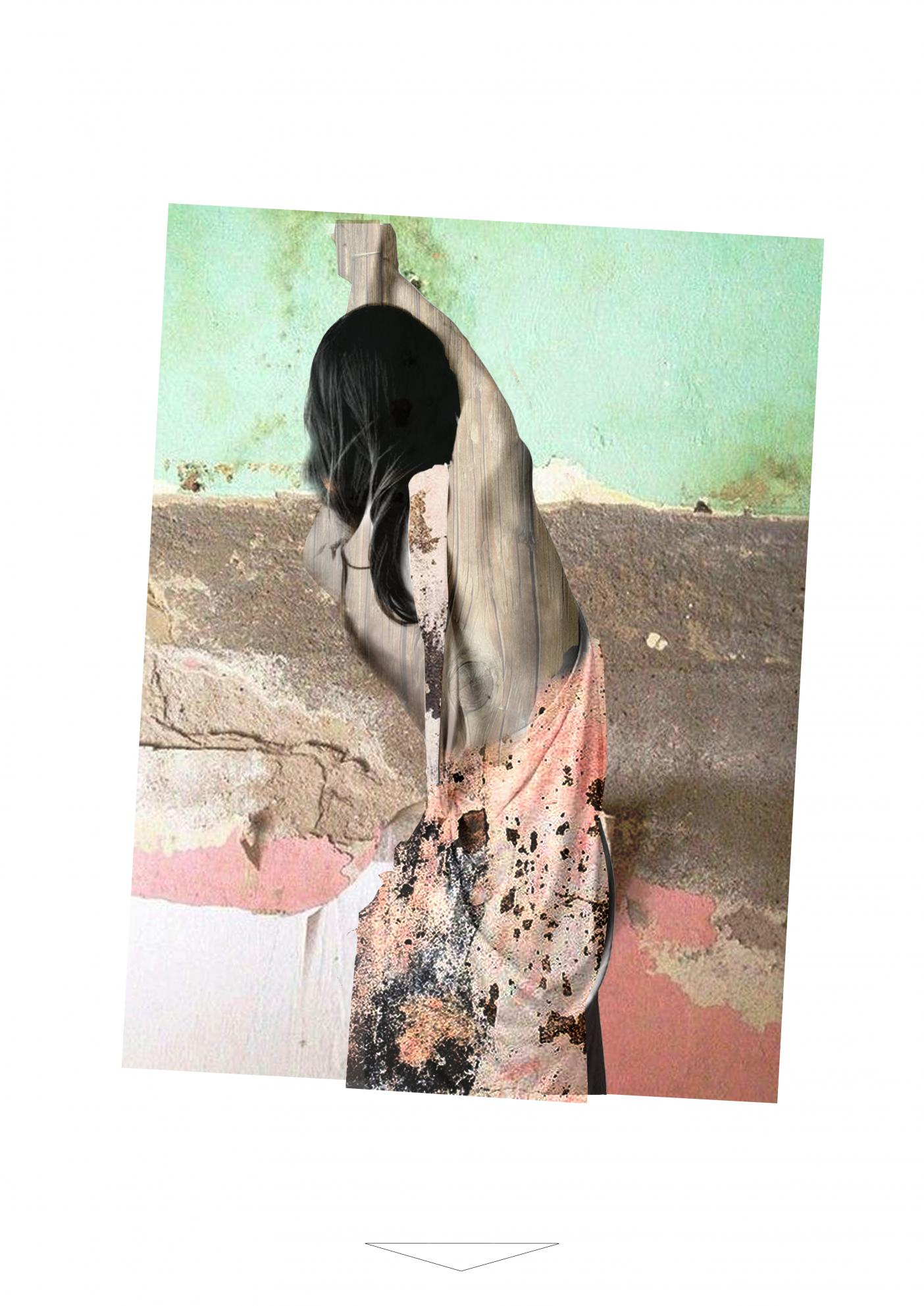 Empowerment (2020) - Paula del Estal Vázquez - Pedestal