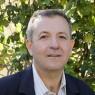 Vicente Todolí