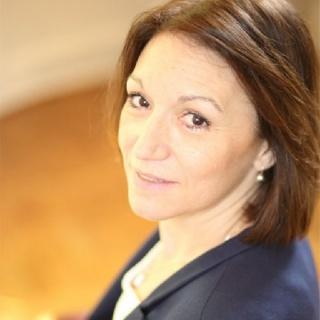 Diana B. Wechsler. Cortesía Fundación Konex