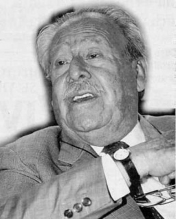 Hernando Santos Castillo