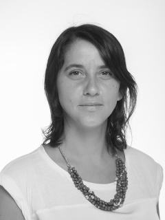 Alejandra Celedón