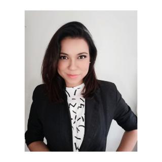 Carolina Morales C.