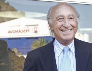 Juan Manuel Urgoiti López-Ocaña