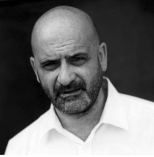 Horacio Fernández