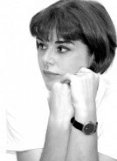 Katrien Marie Vangheluwe Devos - Trini