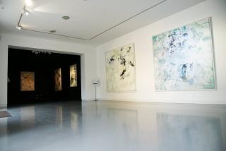 Bernard Magrez Cultural Center