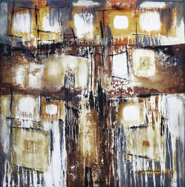 composition # 1