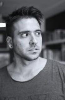 Emilio Subirá