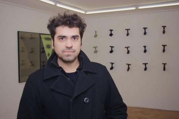 Nicolás Mardini