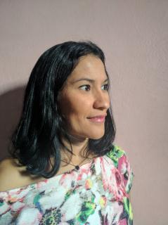 Aurelys González