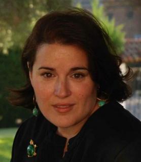 Gloria Martínez Leiva