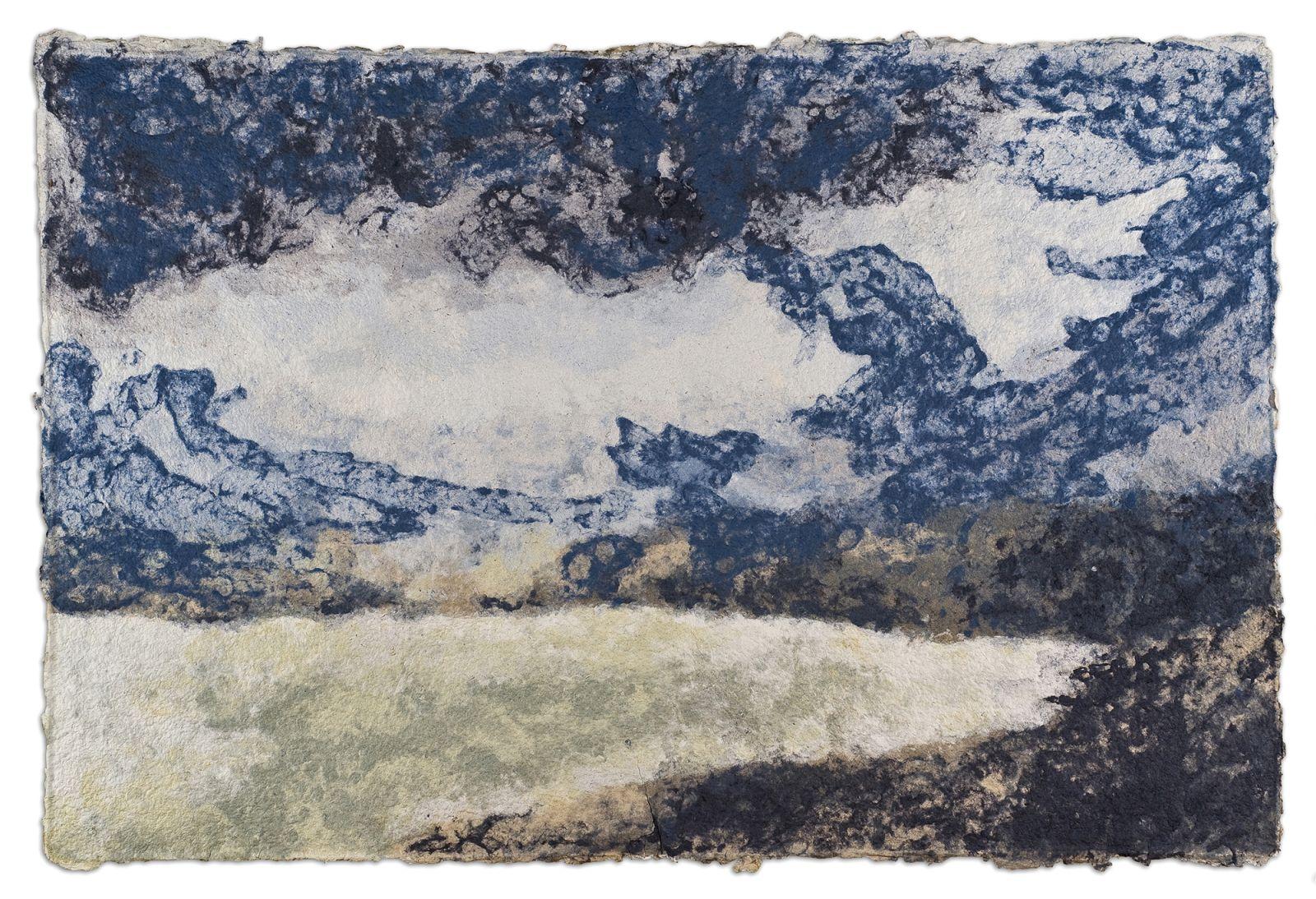 Sur (2010) - Lidia Paladino