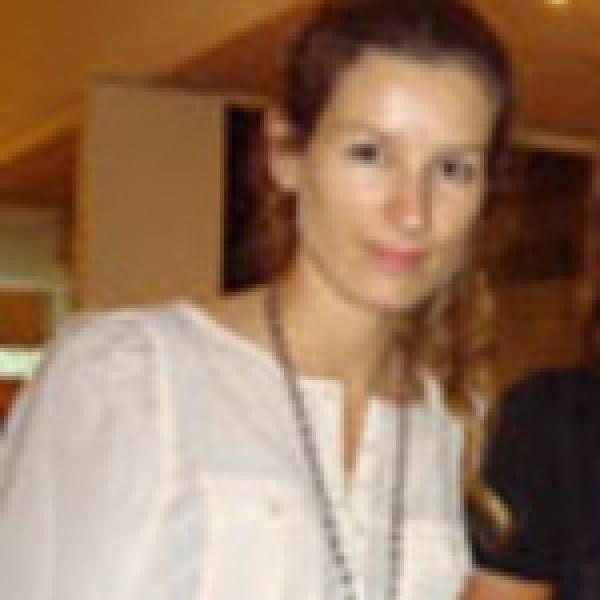 Catalina Swinburn