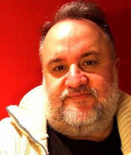 José_Luis_Martínez_Meseguer
