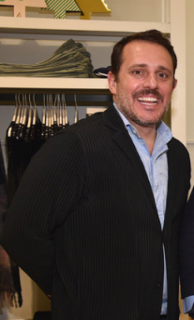 Rudy Weissenberg