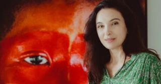 Clarice Oliveira Tavares