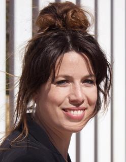 Alexandra Knie