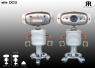 Robot de Reciclaje alfa 002