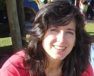 Ana Godoy