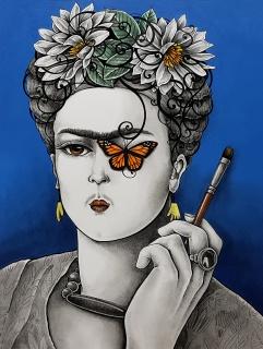 María José Aparici Belles - Maria Griñó