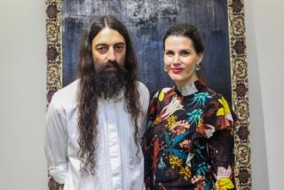 Lecuona y Hernández