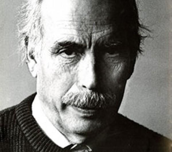 Juan Barjola