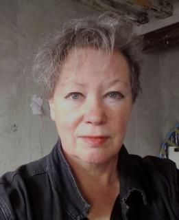 Marion Thieme